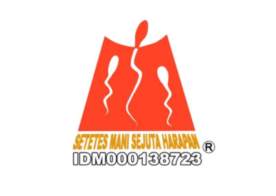 BALAI BESAR INSEMINASI BUATAN SINGOSARI